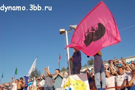 soccer nazis in Russia 2