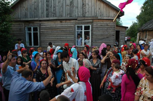 russian gypsy 10
