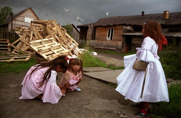 russian gypsy 15