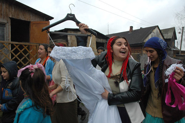 Каримов ринат свадьба свадьба павла