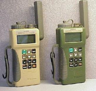 russian glonass gps device  2