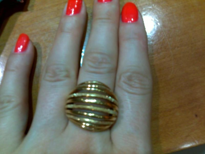 Handmade Jewelry 1