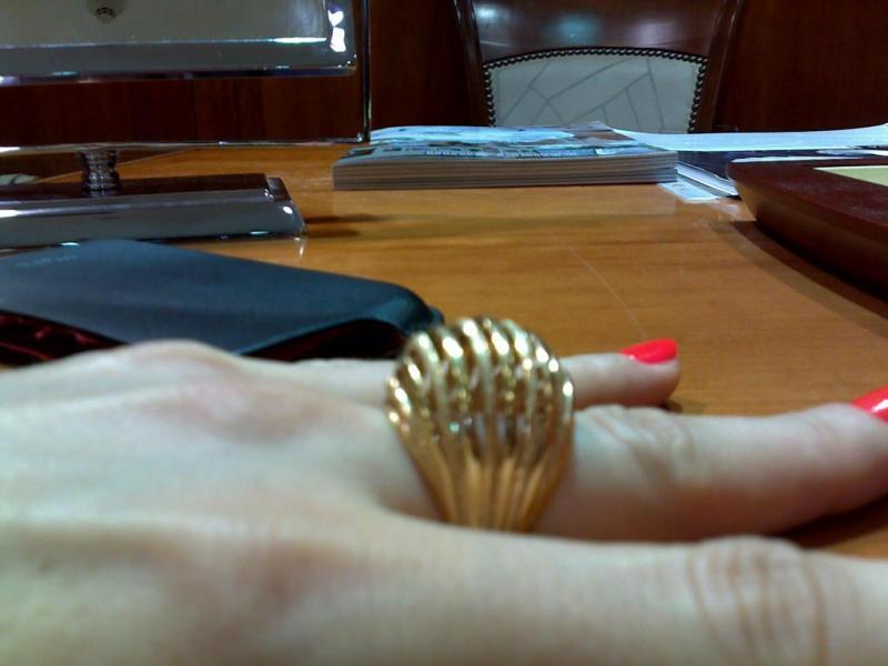 Handmade Jewelry 2