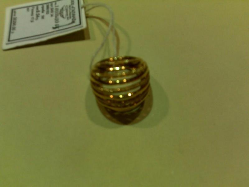 Handmade Jewelry 3
