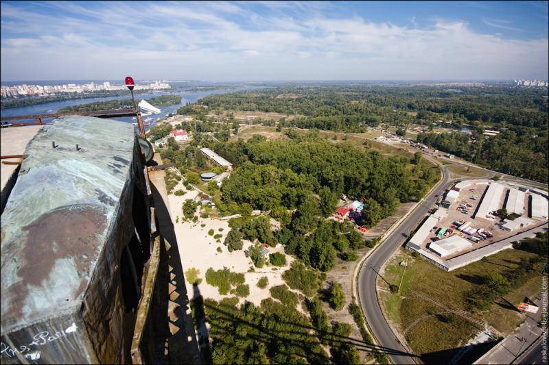 Heights of Kiev 11