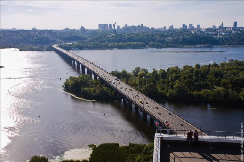 Heights of Kiev 15