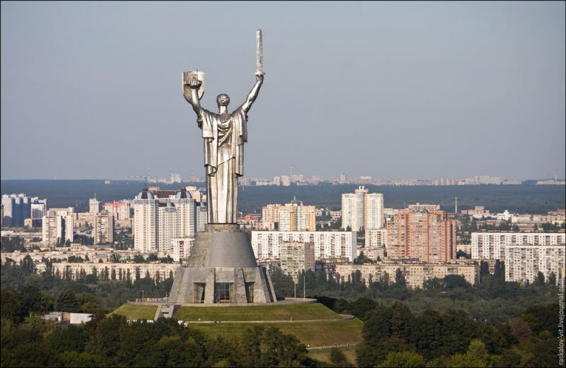 Heights of Kiev 17