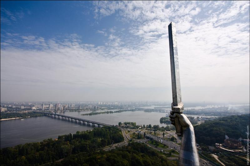Heights of Kiev 19