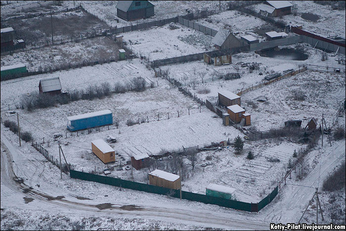 helicopters in Russia 24