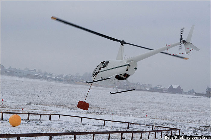 helicopters in Russia 31
