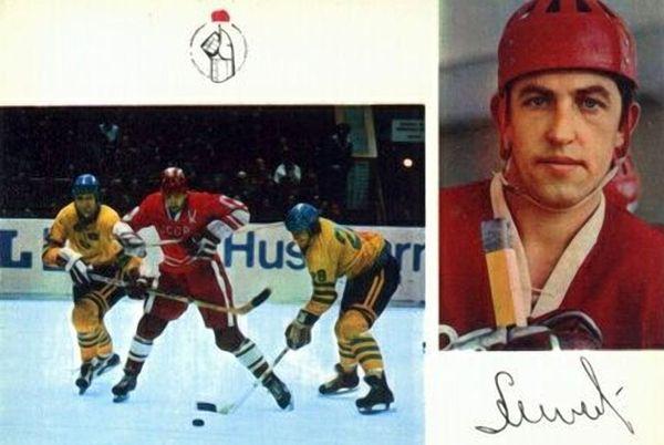 Russian hockey players 7