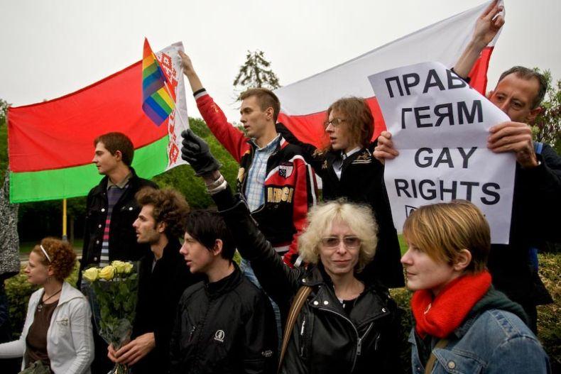 Russian homo 3
