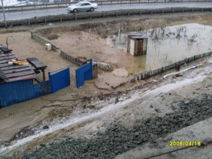 House In Tomsk For 10 000 000 Rubles 3