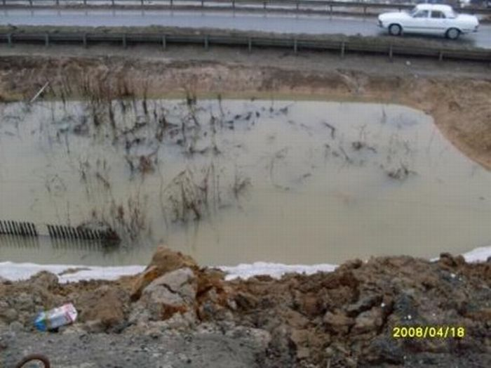 House In Tomsk For 10 000 000 Rubles 4