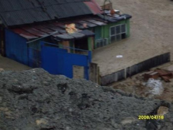 House In Tomsk For 10 000 000 Rubles 5