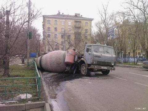 construction works in russia 22