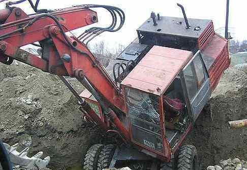 construction works in russia 25