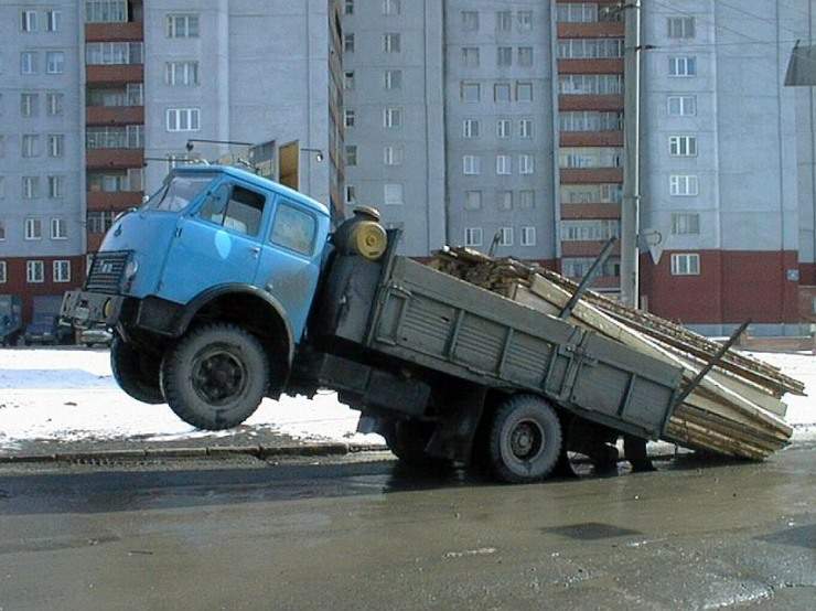 construction works in russia 4