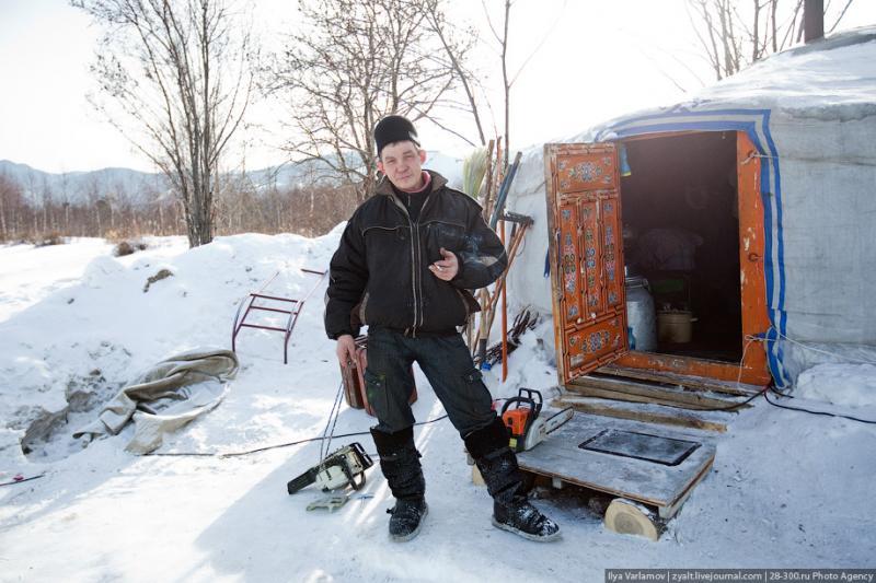 ice sauna 11