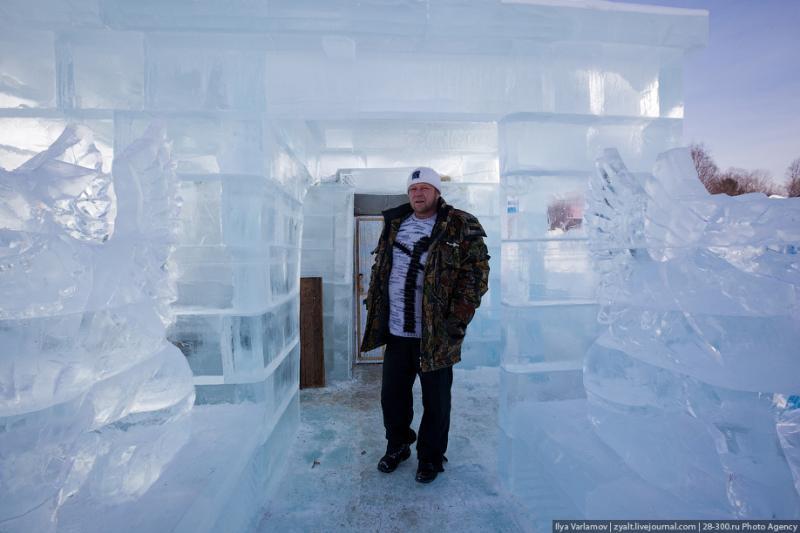 ice sauna 4