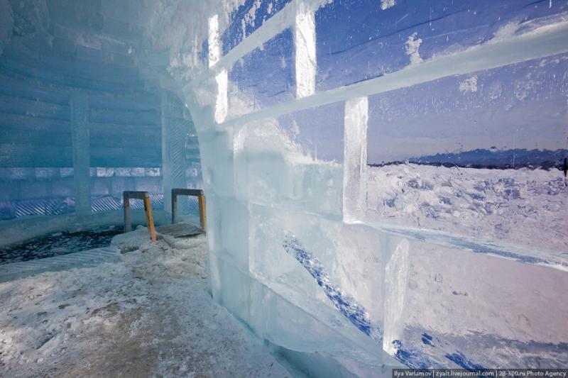 ice sauna 5