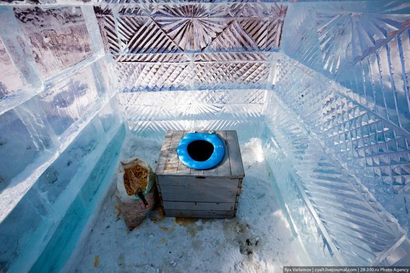 ice sauna 9