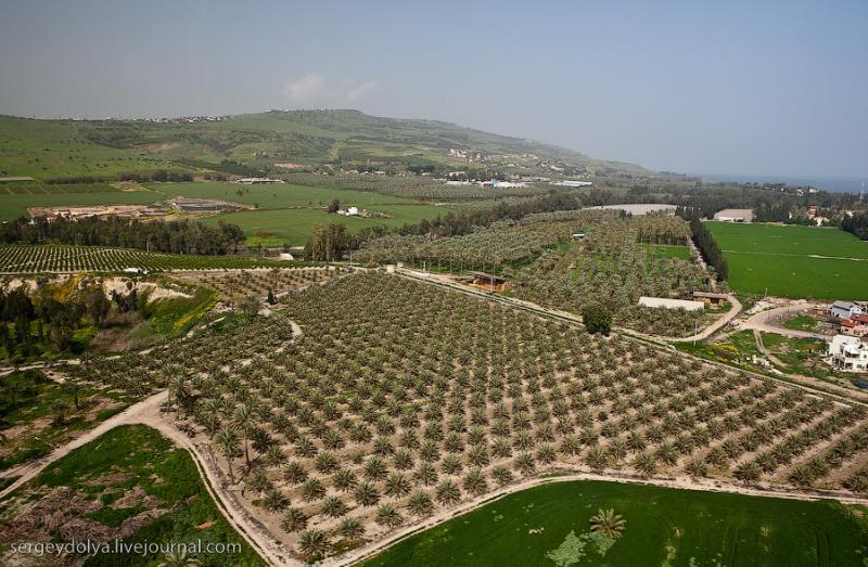 Israel 19