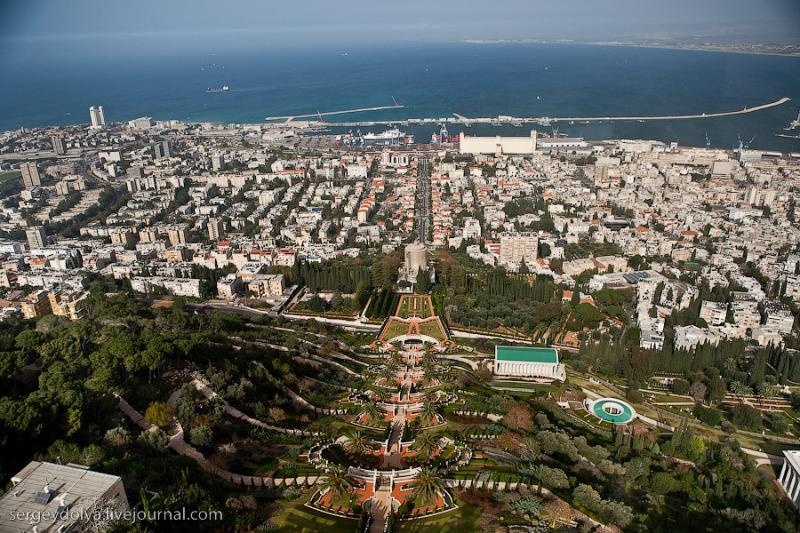 Israel 36