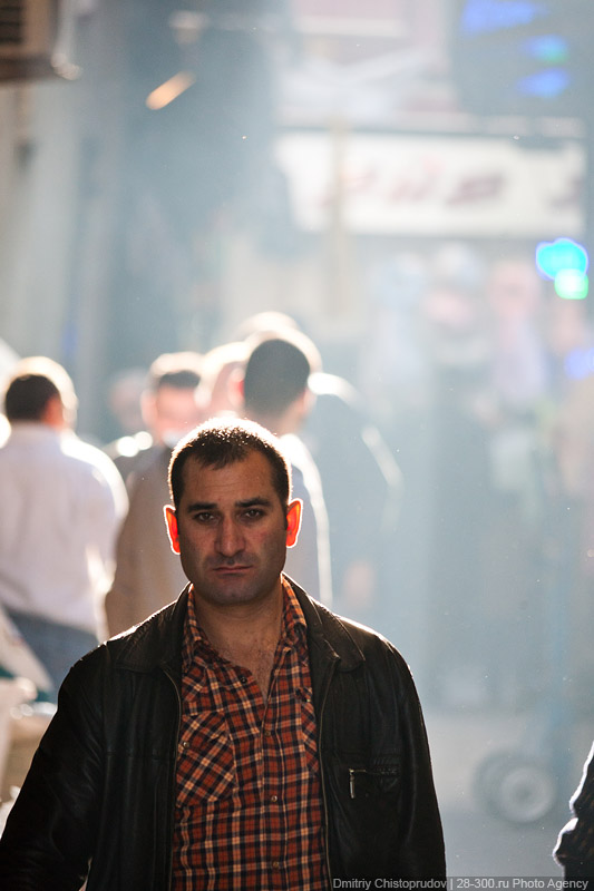 Istanbul 27