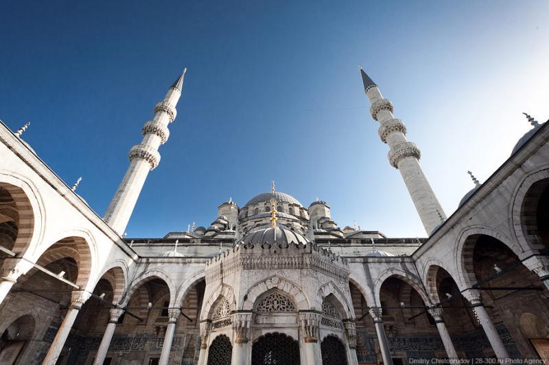 Istanbul 29