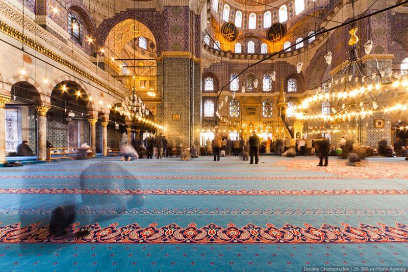 Istanbul 35