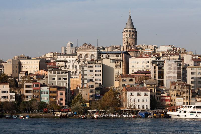 Istanbul 37