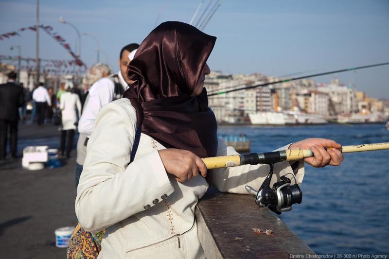 Istanbul 48