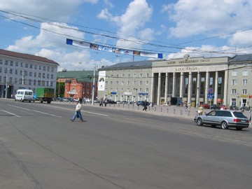 kaliningrad, russia 46