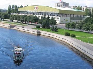 kaliningrad, russia 7