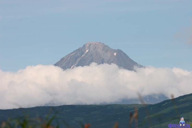 Kamchatka 12