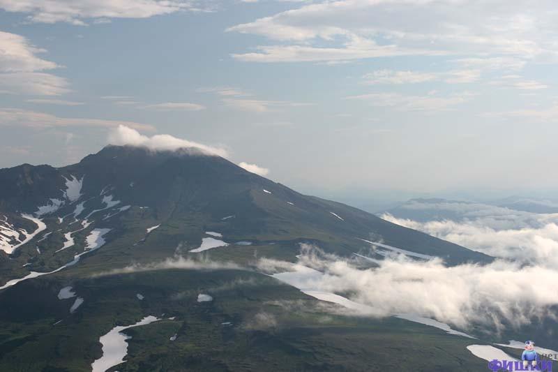 Kamchatka 17