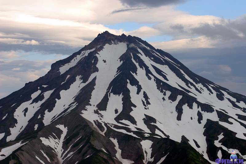 Kamchatka 28
