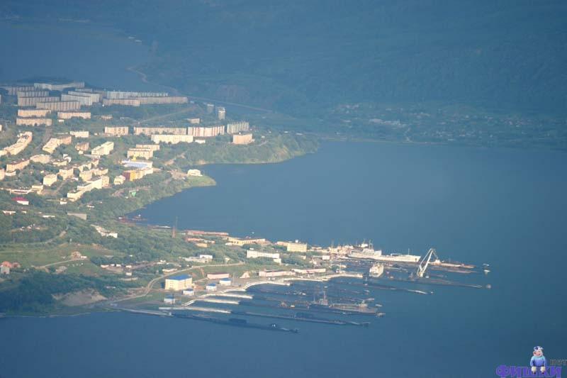 Kamchatka 34