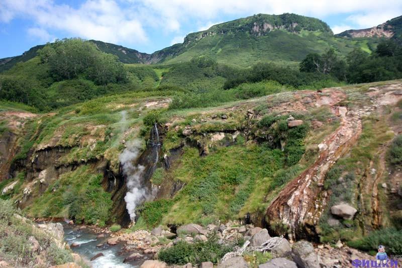 Kamchatka 35