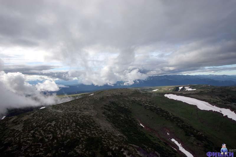 Kamchatka 4