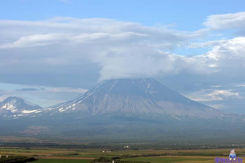 Kamchatka 41