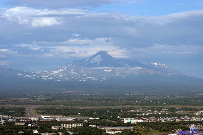 Kamchatka 42