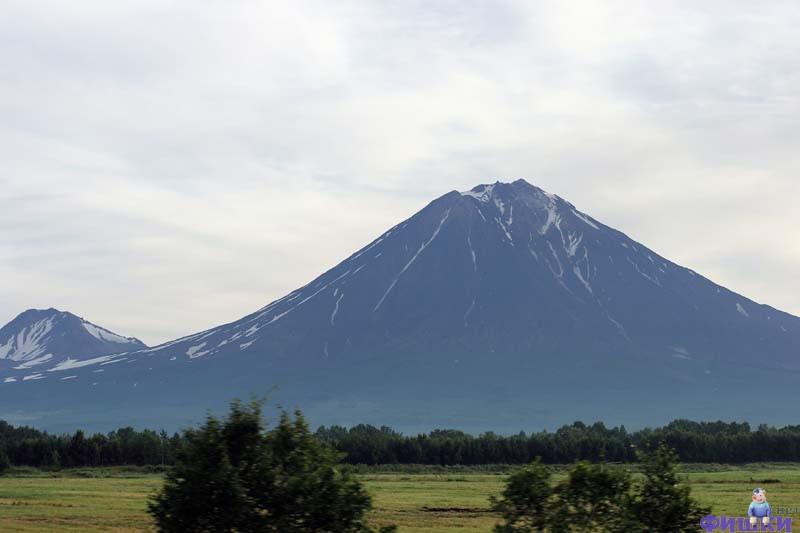 Kamchatka 5
