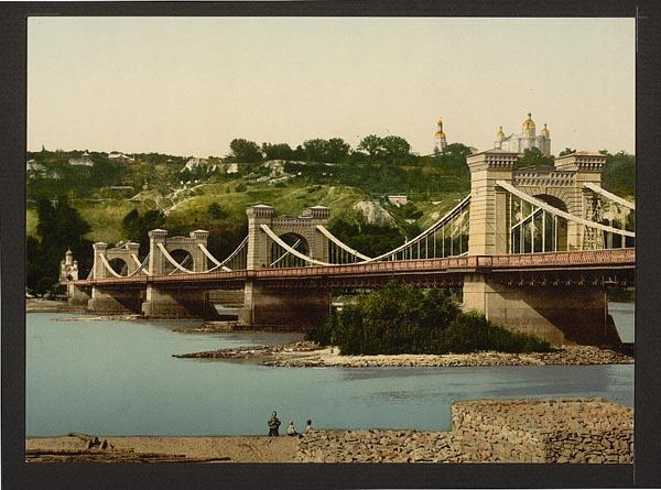 Kiev, Ukraine, Russia 7