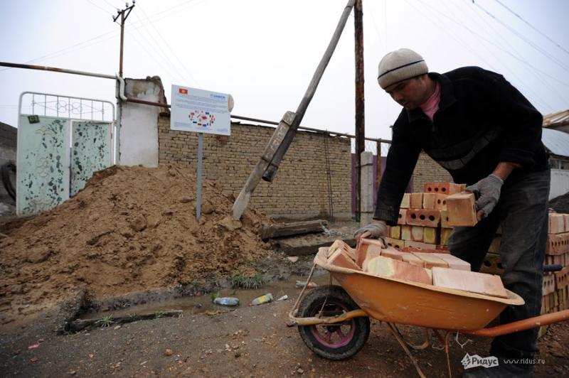 Kirgizia Pogrom 31