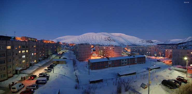intim-foto-chastnoe-murmanskaya-oblast-kirovsk