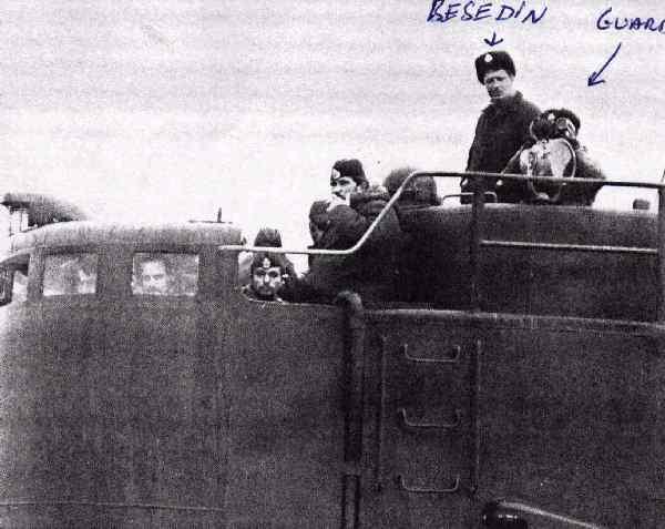 Komsomol Member 1 5