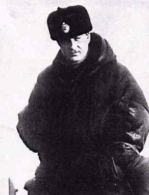 Komsomol Member 1 6
