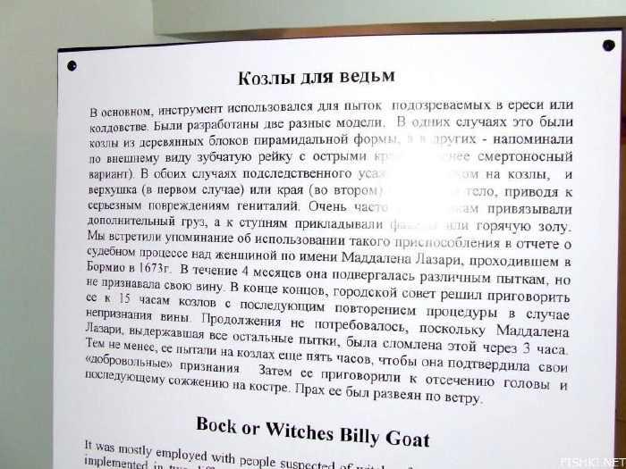 Kuntskamera, St. Petersburg 24